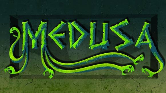 medusa-sony