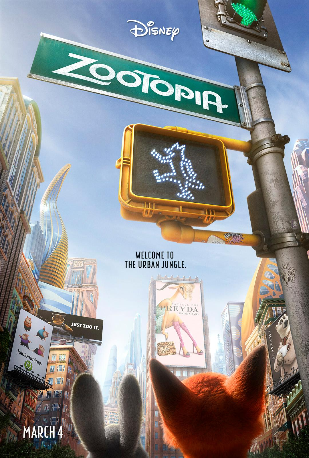 zootopia-affiche-teaser
